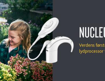 Nucleus® 7